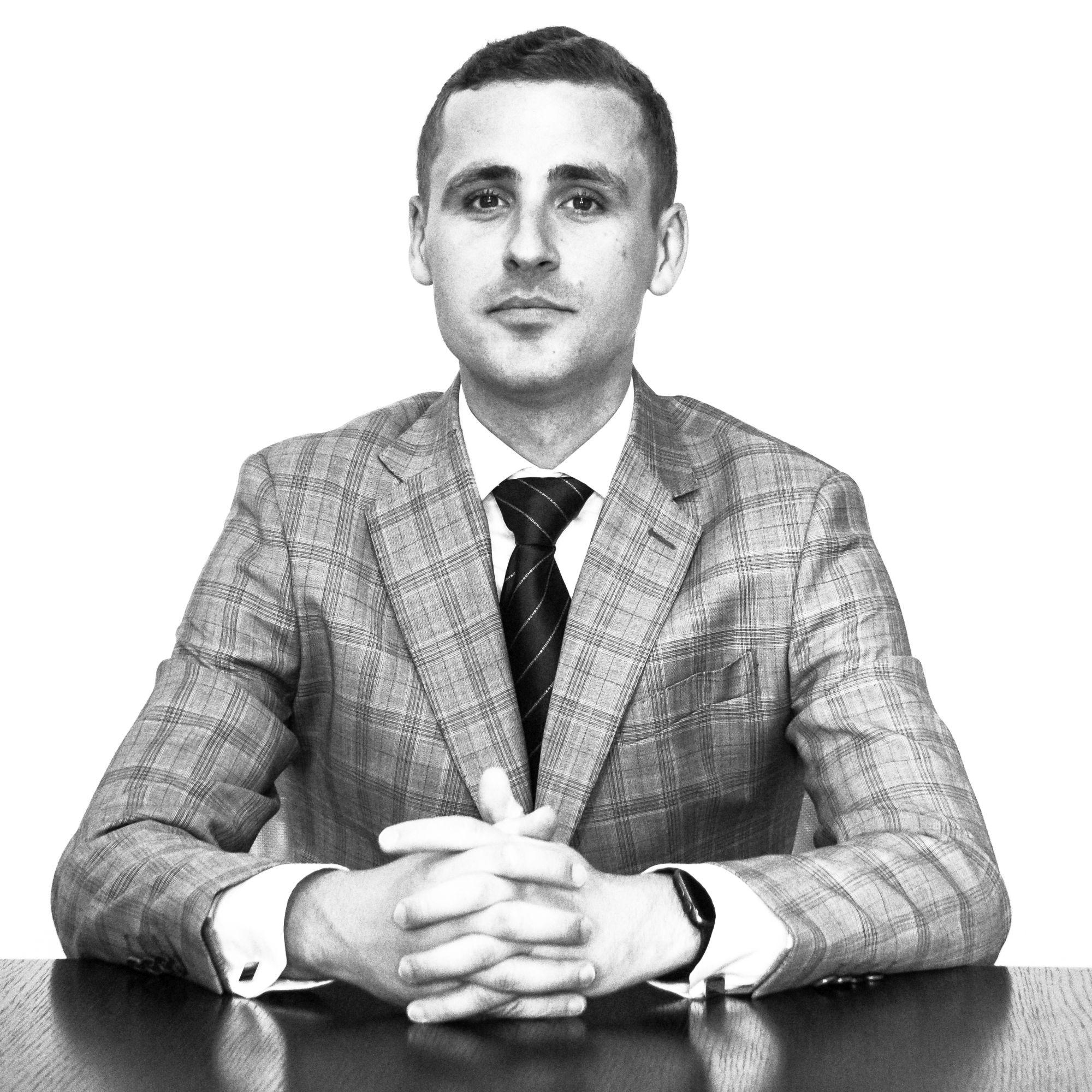 Rotari Dumitru, avocat titular Stoian si Rotari, cabinet de avocatura Bucuresti, law