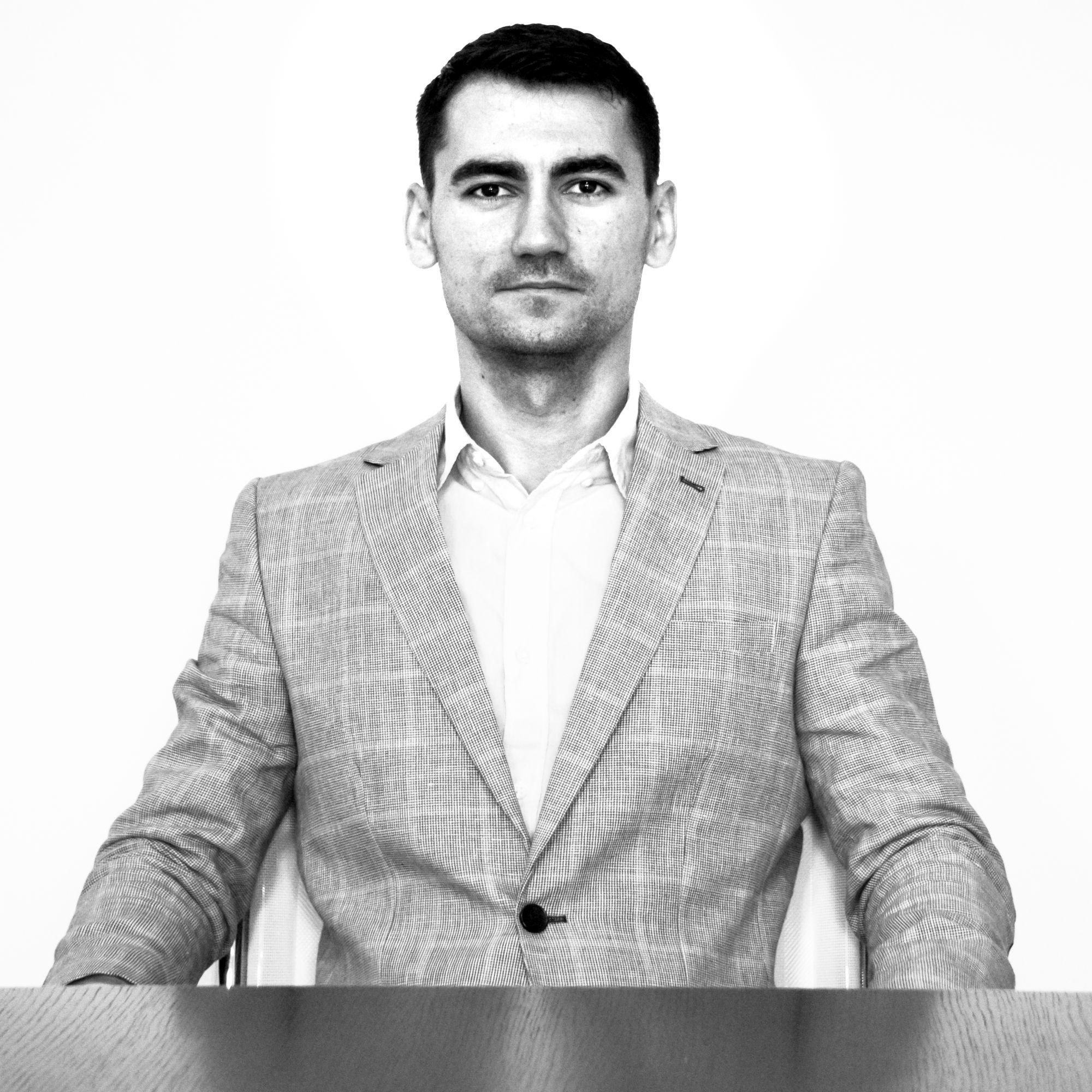 Stoian Claudiu, cabinet de avocatura Bucuresti, Arges, Curtea de Arges, law